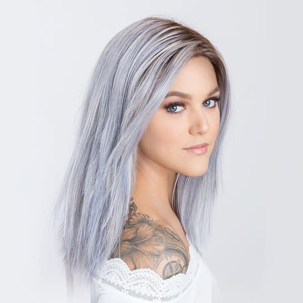 Tabu Wig by Ellen Wille in Ice Blue