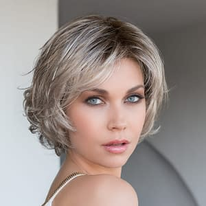 Bloom Wig Ellen Wille Hair Society Collection