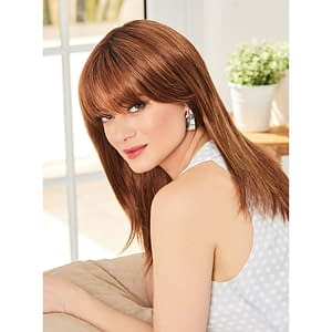 Trending Tresses Wig by Gabor