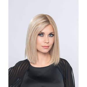 Yara Wig by Ellen Wille Human Hair