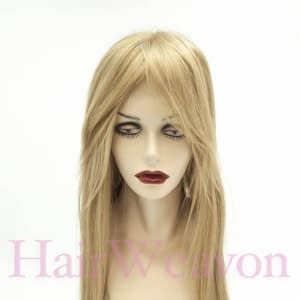 Sharon Wig | Remy Human Hair | Custom Colour | Custom Length