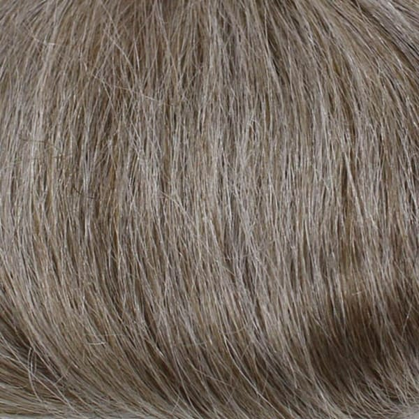 56 Human Hair Colour by Wig Pro