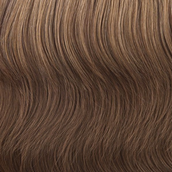 G27+ Ginger Mist Wig Colour by Gabor