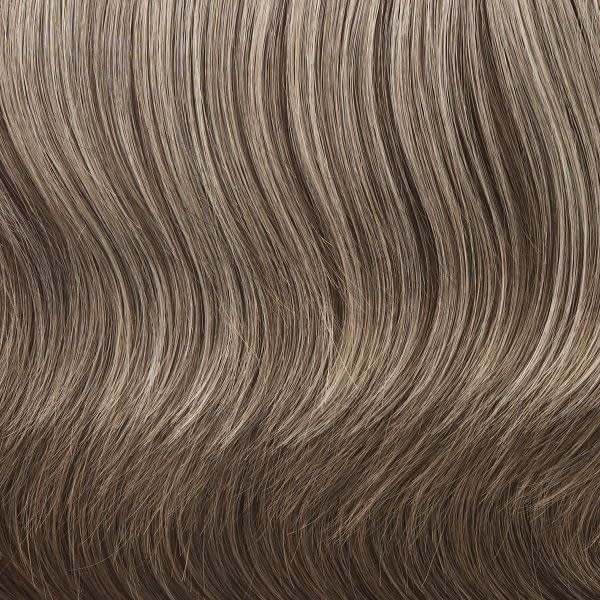 G13+ Cappuccino Mist Wig Colour by Gabor