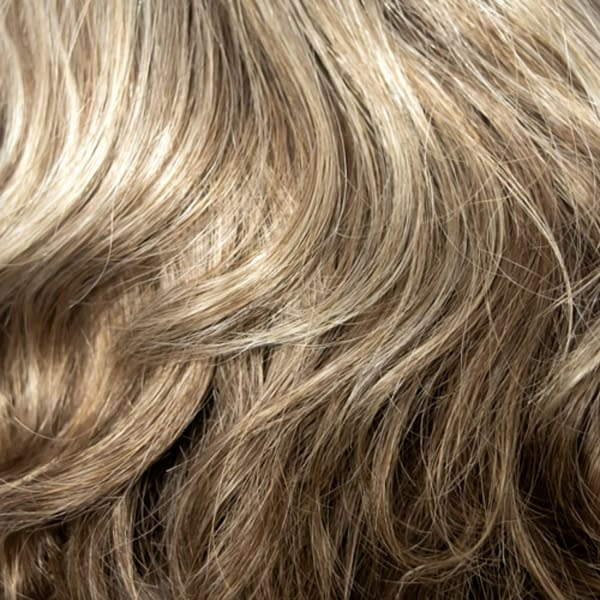 9 Tones Synthetic Colour by Wig Pro