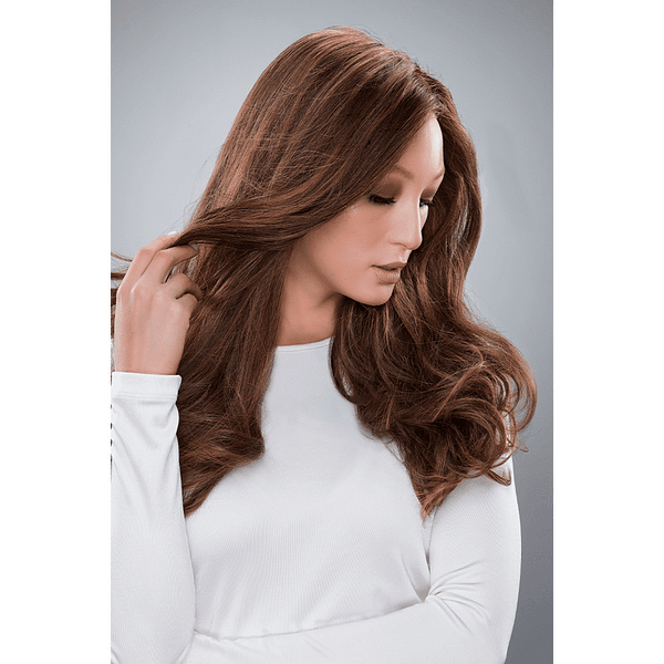 Blake Large Wig by Jon Renau | Remy Human Hair