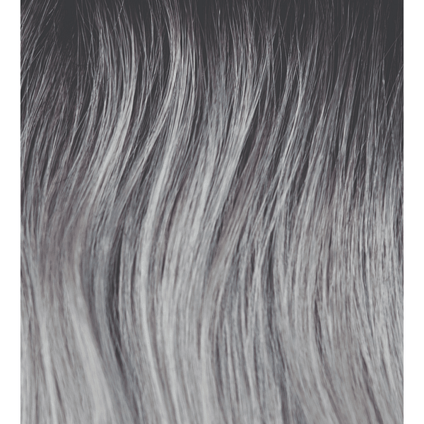 Moonstone Wig Colour | Orchid Collection by Rene of Paris
