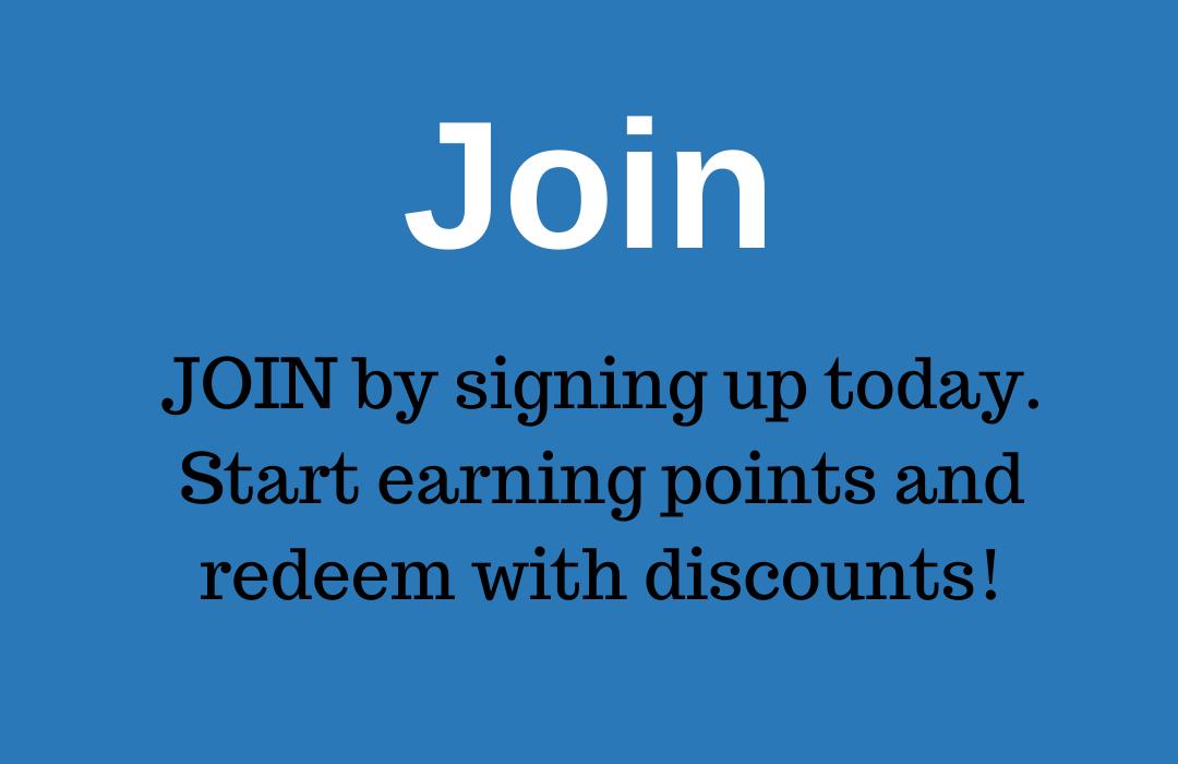 Loyalty Program | Join HairWeavon Wig Online Shop