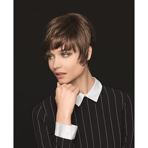 Visconti Fashion Cut Wig By Gisela Mayer