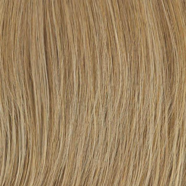RL13/88 Golden Pecan Wig Colour by Raquel Welch