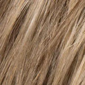 Ellen Wille Wig Colour Dark Sand