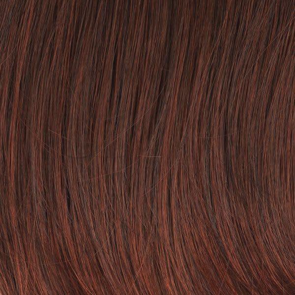 GL33-130 Sangria Luminous Wig Colour by Gabor
