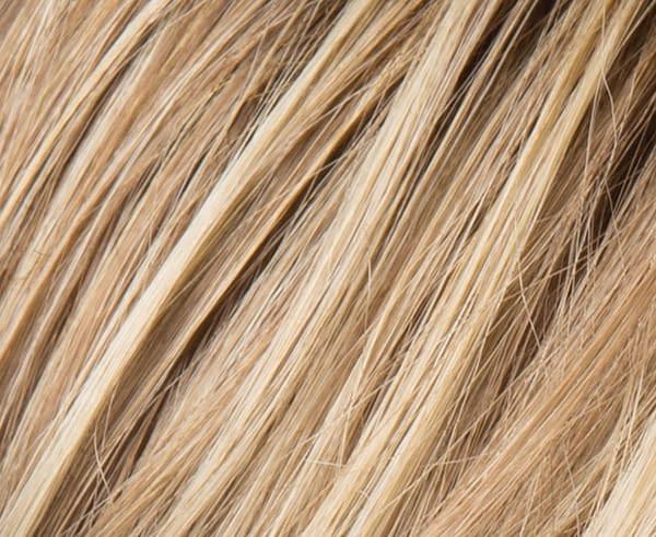 Ellen Wille Wig Colour Sand Mix