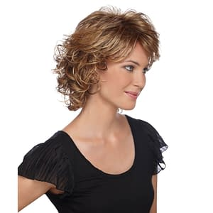 Colleen Wig By Estetica