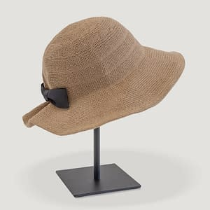 Capana Headwear By Ellen Wille In SAND