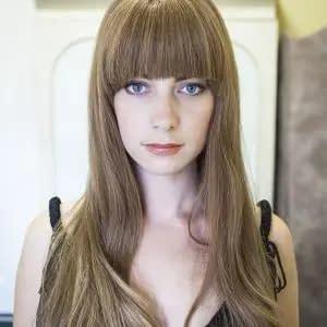 Carla Wig   Remy Human Hair   Custom Colour   Custom Length