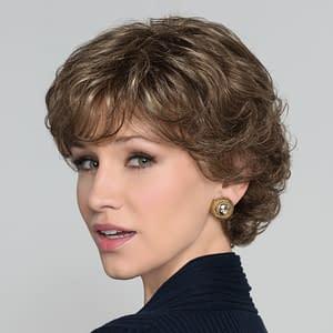 Nancy Wig Ellen Wille