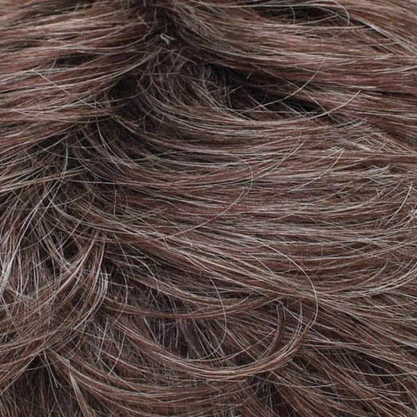 37 Synthetic Colour by Wig Pro