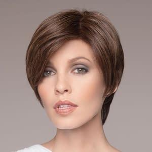 Xela Wig By Ellen Wille | Remy Human Hair Lace Wig