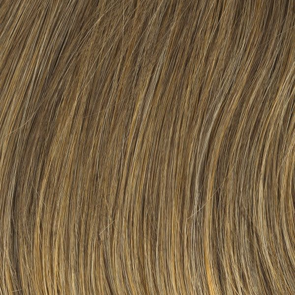 GL14-16 Honey Toast Luminous Wig Colour by Gabor