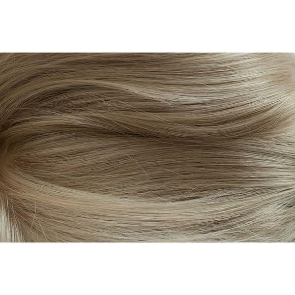 20/22 Sentoo Wig colour