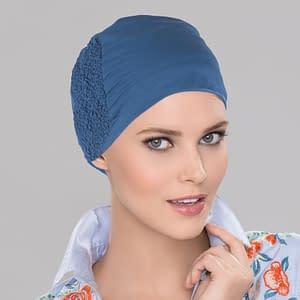 Elsa Headwear By Ellen Wille