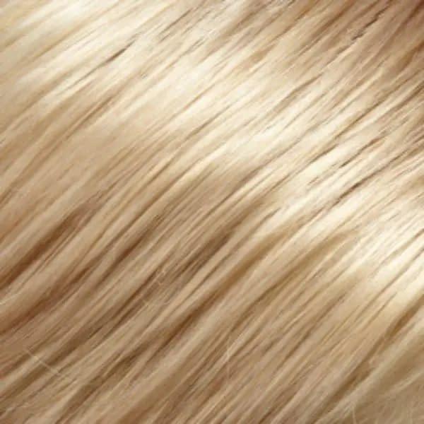 16/22 | Banana Crème | Light Natural Blonde & Light Ash Blonde Blend