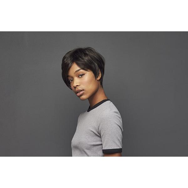 DIANA Wig by NJ Creation Paris