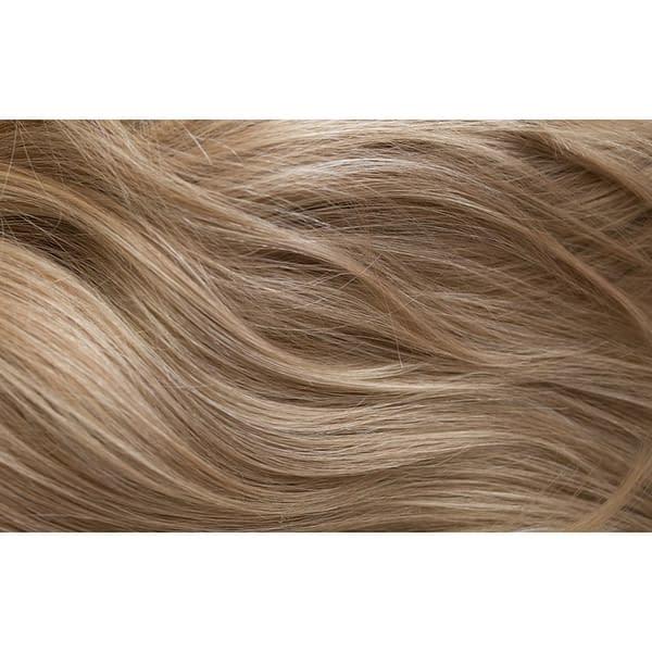 223 Sentoo Premium Wig colour