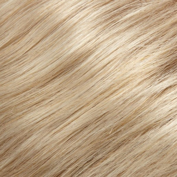 22MB Poppy Seed | Light Ash Blonde & Light Natural Gold Blonde Blend