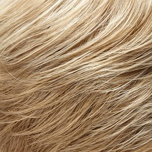 22F16 Blonde Brownie wig colour Jon Renau