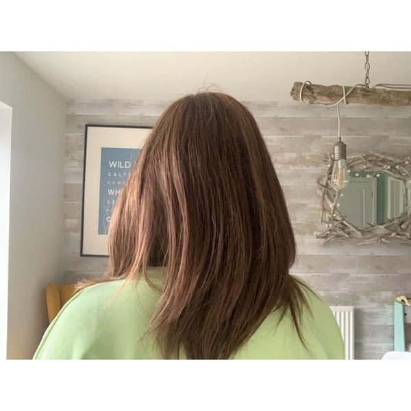 Margot Wig by Jon Renau | Remy Human Hair Lace Front Wig