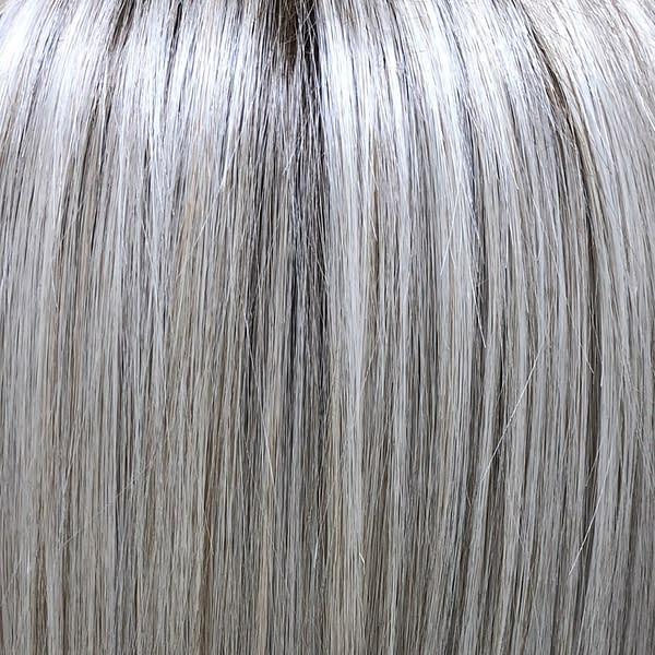 Roca Margarita Blonde | Colour by Belle Tress