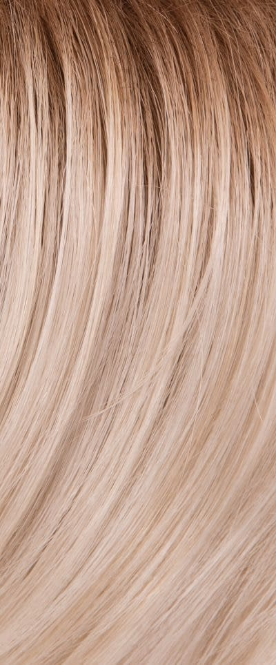 GL23-101SS Sunkissed Beige Wig Colour by Gabor