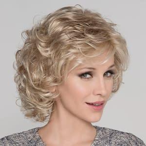 Gina Mono Curly Wig Ellen Wille