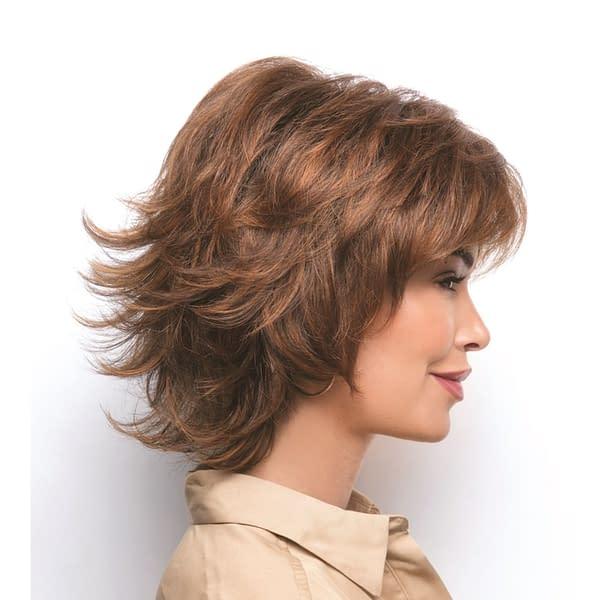 Lexy Wig by Noriko | Rene of Paris