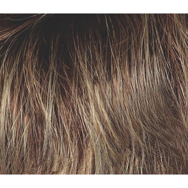 22/14+12 Gisela Mayer Wig Colour