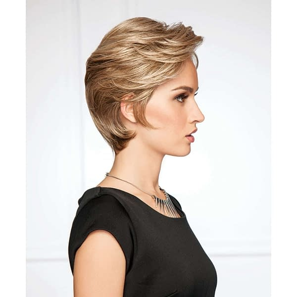 Upscale Wig by Gabor