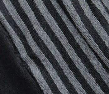 Kiona Headwear in BLACK GREY by Ellen Wille