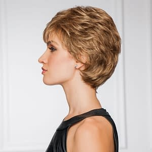 Upper Cut Wig by Gabor