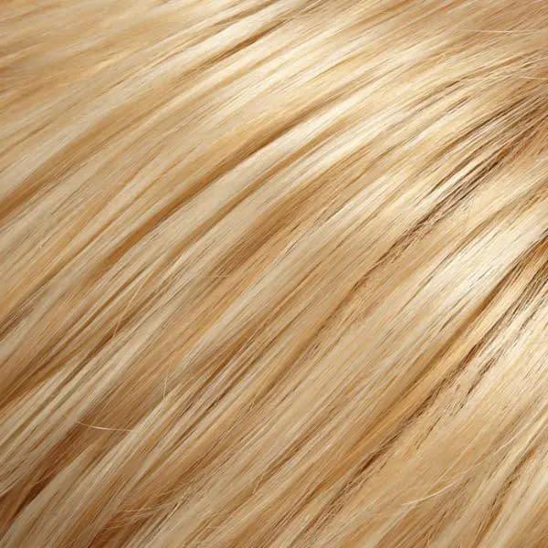 FS613/24B | Honey Syrup Jon renau Wigs