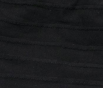 Anoki Headwear by Ellen Wille in BLACK