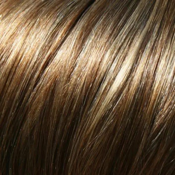 10H24B English Toffee Hair Colour by Jon Renau