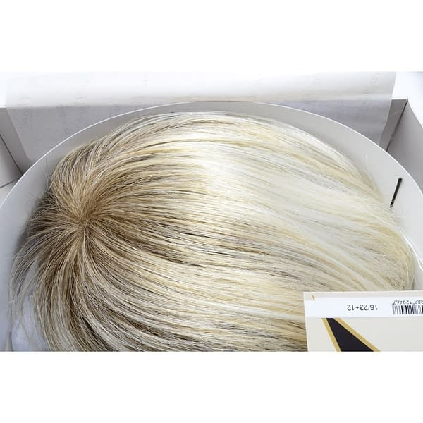 16/23+12 Wig Colour by Gisela Mayer