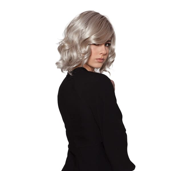 Kylie Wig by Wig Pro   Wig USA