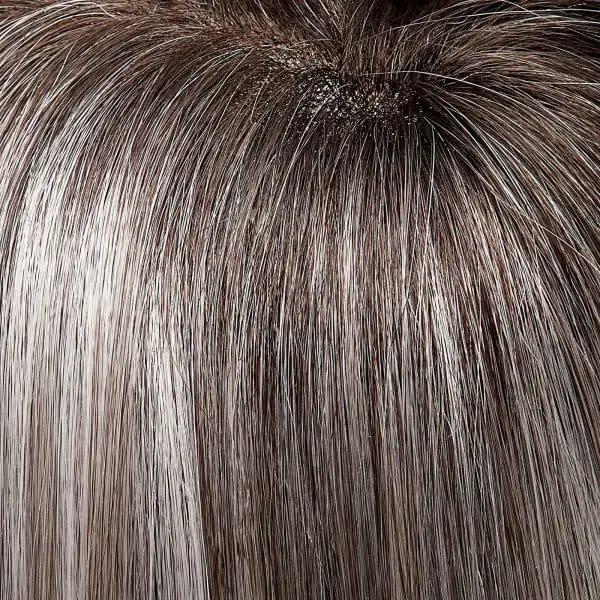 Storm FS36/56/60S4 Wig Colour by Jon Renau