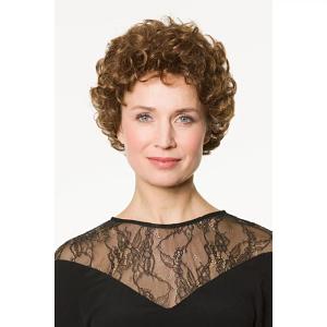 Nanna Wig By Belle Madame