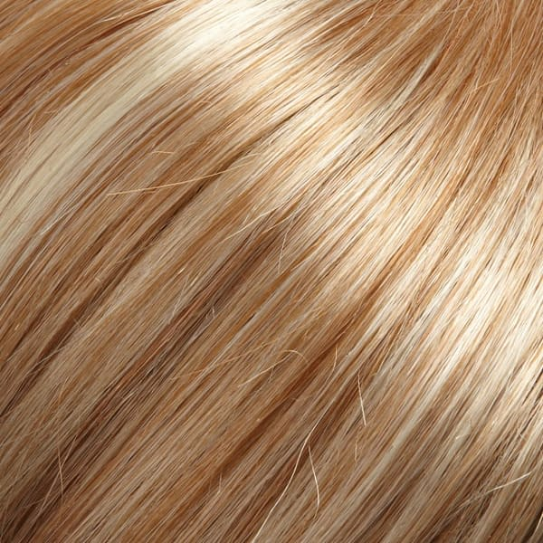 27RH613 Wig Colour by Jon Renau