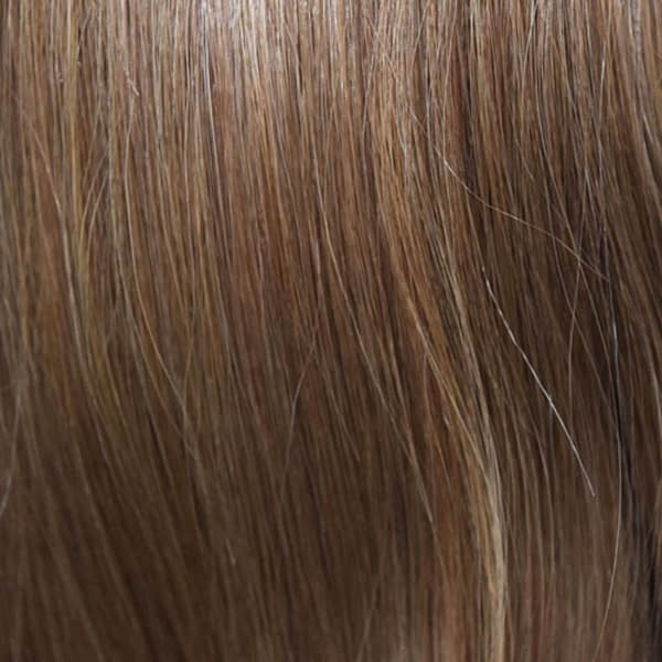 10 Human Hair Colour by Wig Pro