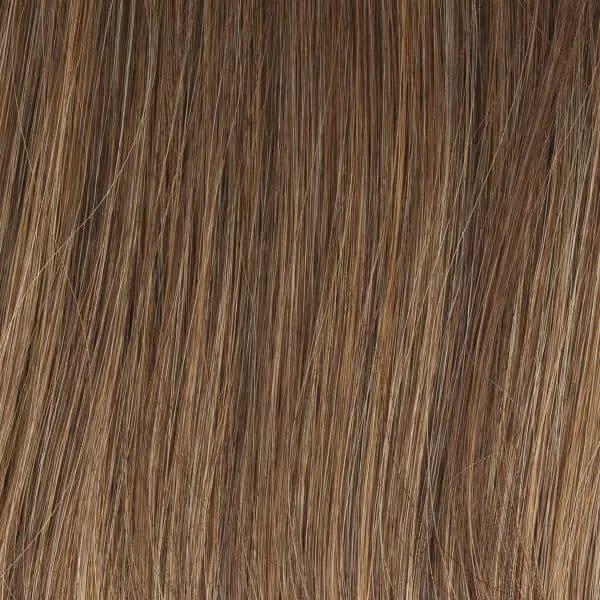 GL27-29 Chocolate Caramel Luminous Wig Colour by Gabor